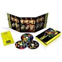 東宝 エイトレンジャー2 DVD八萬市認定完全版(完全生産限定) 【DVD】