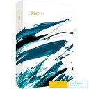 【送料無料】 デジタルステージ BiNDup Lite Edition Mac [限定パッケージ] DSP-09401 [Mac用]
