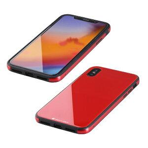 I-O DATA アイ・オー・データ iPhone XS Max 6.5イ