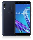 ASUS エイスース Zenfone Max M1 ディープシーブラック「ZB555KL-BK32S3」Snapdragon 430 5.5型メモリ/ストレージ:3GB/32GB nanoSIM×..