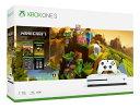 マイクロソフト Microsoft Xbox One S 1...
