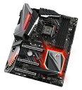 ASROCK アスロック マザーボード Z390 PhantomGaming 6 Z390PhantomGaming6 ATX /ソケット 1151