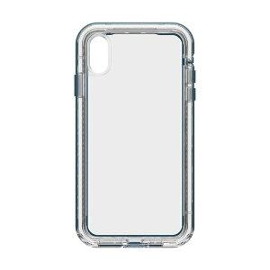 CASEPLAY iPhone XS Max 6.5インチ用 LifeProof NEXT