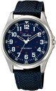 シチズンCBM CITIZEN CBM ユニセックス腕時計 ファルコン QB38-315