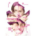 еиеде┘е├епе╣бжеиеєе┐е╞едеєесеєе╚ббAvexббEntertainment V6/ Super Powers/Right Now ╜щ▓є╚╫Aб┌CDб█