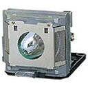 シャープ SHARP 液晶プロジェクターランプ ANMB70LP