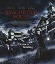 ポニーキャニオン ウィンチェスターハウス アメリカで最も呪われた屋敷【ブルーレイ】