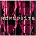 ソニーミュージックマーケティング NEWS/ WORLDISTA 通常盤【CD】