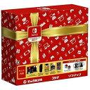 任天堂販売 Nintendo Switch ビックカメラグル...