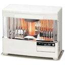サンポット Sunpot UFH-994TBFM Q FF式輻射暖房機 カベックツイン[UFH994TBFMQ]