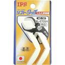 五十嵐プライヤー IPS IPS WL‐270S用角型 NO.50