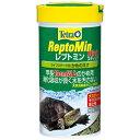 スペクトラムブランズジャパン Spectrum Brands Japan テトラ レプトミン スティック (50g) [金魚・熱帯魚用フード]