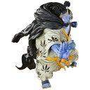 バンダイスピリッツ BANDAI SPIRITS フィギュアーツZERO ワンピース 海侠のジンベエ 【代金引換配送不可】