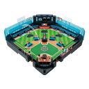 エポック社 EPOCH 野球盤3Dエース スーパーコントロー...