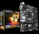 GIGABYTE ギガバイト GIGABYTEB365M DS3H[B365MDS3H]