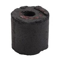 BUNDOK 着火成型木炭32P BD-487の画像