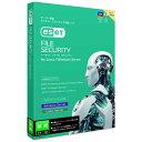 キヤノンシステムソリューション T File Security for Linux / Wind...