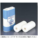 信越ポリマー Shin-Etsu Polymer ポリマーフレッシュ クッキングペーパー 大100 (12ロール入) <XPL3701>[XPL3701]