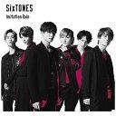 ソニーミュージックマーケティング SixTONES vs S...