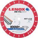 LENOX LENOX メタルマックス 405mm 2005...