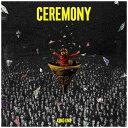 ソニーミュージックマーケティング King Gnu/ CEREMONY 通常盤
