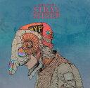 ソニーミュージックマーケティング 米津玄師/ STRAY SHEEP アートブック盤【CD】
