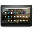 Amazon アマゾン Fire HD 8 タブレット B07WJSJ28X [8型 /ストレージ:32GB /Wi-Fiモデル][タブレット 本体 8インチ wifi]
