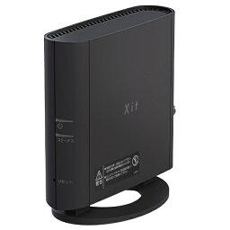 ピクセラ PIXELA ワイヤレス テレビチューナー Xit AirBox lite XIT-AIR50