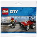 レゴジャパン LEGO LEGO(レゴ) 30361 レゴシ...