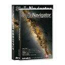 アストロアーツ AstroArts ステラナビゲータ11+公式ガイドブック[SN11GBS]