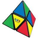 ショッピングメガハウス メガハウス MegaHouse ルービックピラミッド