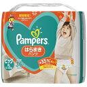P&G ピーアンドジー Pampers(パンパース)さらさらケア はらまきパンツ ビッグサイズ (12-22kg) 36枚