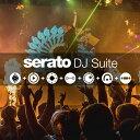 SERATO Serato DJ Suite