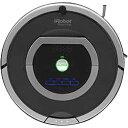 【送料無料】iRobotロボット掃除機「ルンバ」 780【国内正規品】