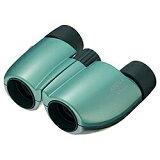【】ビクセン10倍双眼鏡 「アリーナ」M10×21PG(パウダーグリーン) [アリーナM10X21PG]◆03◆
