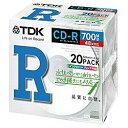 CD-R80PWX20A