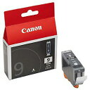 Canon [pure] ink tank (black) BCI-9BK [BCI9BK]