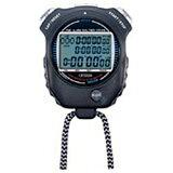 シチズン/リズム時計ストップウオッチ LC058-A02[LC058A02]◆09◆
