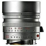 【】ライカズミルックス M f1.4/50mm ASPH. (6bit) 11892C [11892]