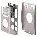 【送料無料】シャープシャープ 液晶テレビ AQUOS専用壁掛け金具 AN-130AG1 [AN130AG1]