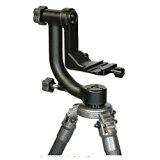 【】ウィンバリー望遠レンズ用雲台 WH-200 [WH200]【メーカー直送品・代金引換配送不可・時間指定不可】