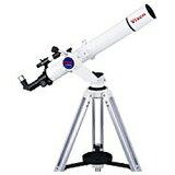 【】ビクセン天体望遠鏡「ポルタシリーズ」ポルタII A80Mf