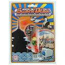"""【送料無料】ソリッドアライアンス""""SushiDisk 寿司型USB"""" あじUSBメモリー (4GB) SDAJ-04G [SDAJ04G]◆07◆"""