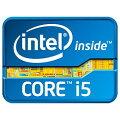 【あす楽_関東】【送料無料】インテルCore i5 i5-2500K 3.30G...