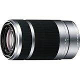 【】索尼E 55-210mm F4.5-6.3 OSS [SEL55210][【】ソニーE 55-210mm F4.5-6.3 OSS [SEL55210]]