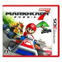 任天堂マリオカート7【3DS】◆04◆