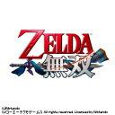 【2014年08月14日発売】【送料無料】コーエーテクモゲームゼルダ無双 通常版【Wii U】 [WUPPBWPJ]