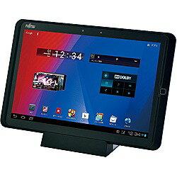 タブレット「ARROWS Tab Wi-Fi FAR70B」