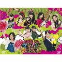 【2013年08月02日発売】【送料無料】バップSKE48のマジカル・ラジオ3 DVD-BOX 初回限定豪華版 【DVD】 [VPBF10929]