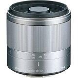 【】トキナーReflex 300mm F6.3 MF MACRO [REFLEX300MMF6.3MFMAC]